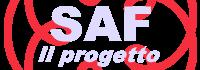 Progetto SAF
